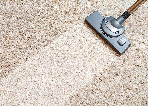 4 Major Ways Dirty Floors Hurt Your Company's Image, Productivity, and Bottom-line…